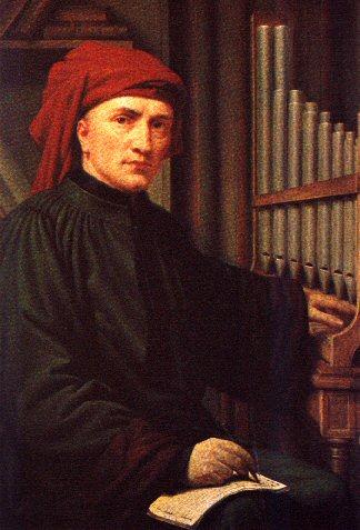 Petrus of pieter opmeer is een belangrijke historicus en verdediger van het katholieke geloof - Geloof peinture ...